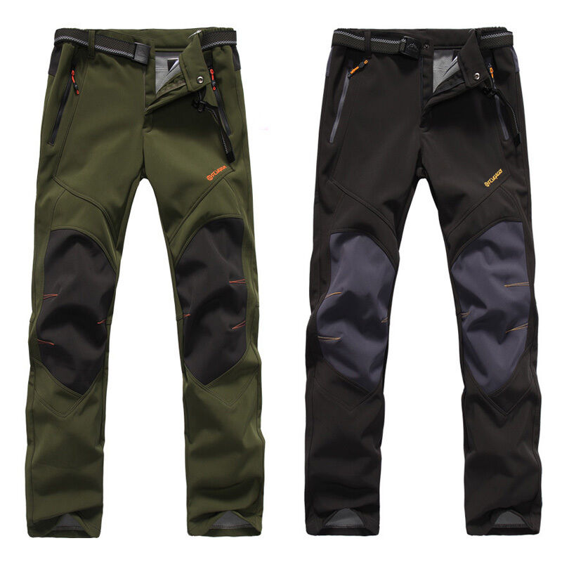 Which gives the pants a unique water ODODOS High Waist Out Pocket Yoga Pants Shop Best Sellers· Deals of the Day· Fast Shipping· Read Ratings & Reviews.