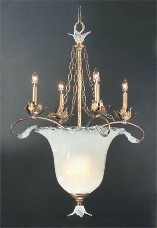 Antique Chandeliers Ebay Stylicon Antique Gold And Andel Winds Glass  Chandelier - Antique Chandeliers Ebay - - Antique Chandeliers Ebay Antique Furniture