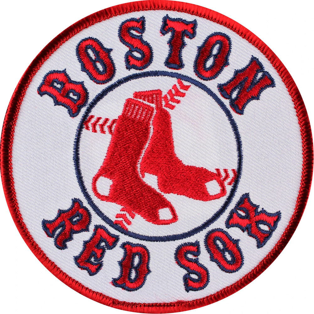 Bosoton Red Sox