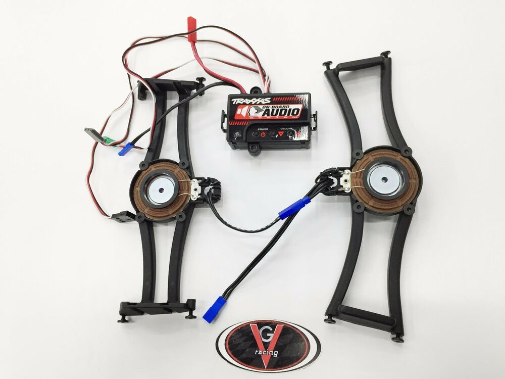traxxas oba wiring diagram atlas diagram wiring diagram