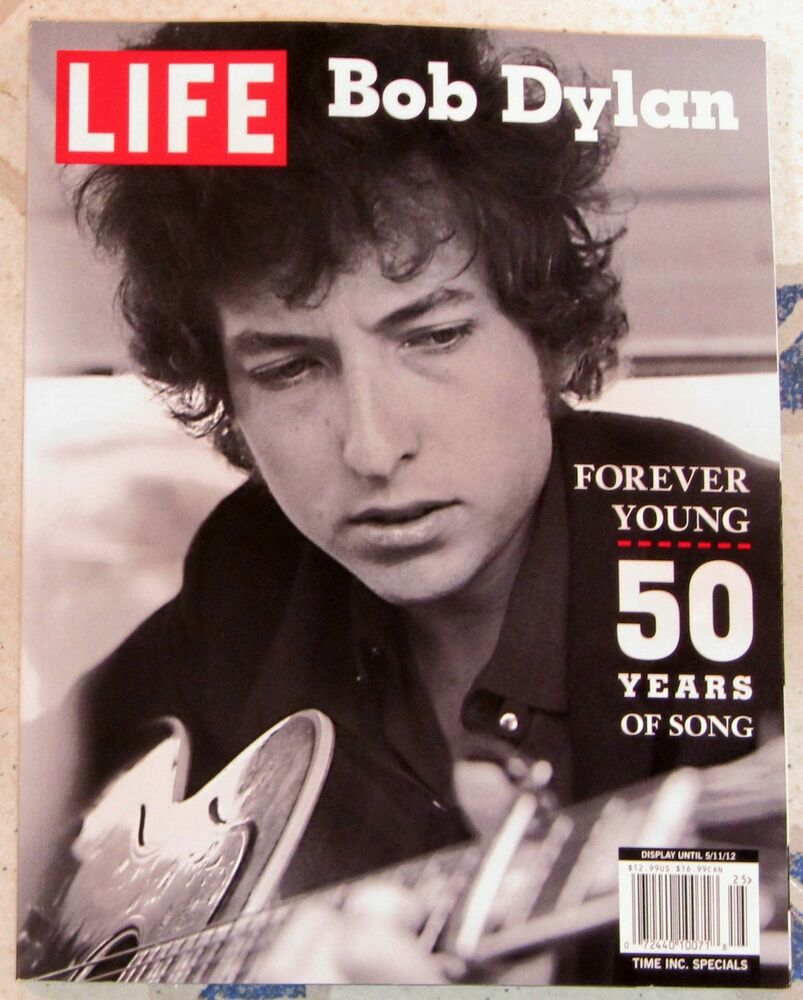 forever young bob dylan tab: