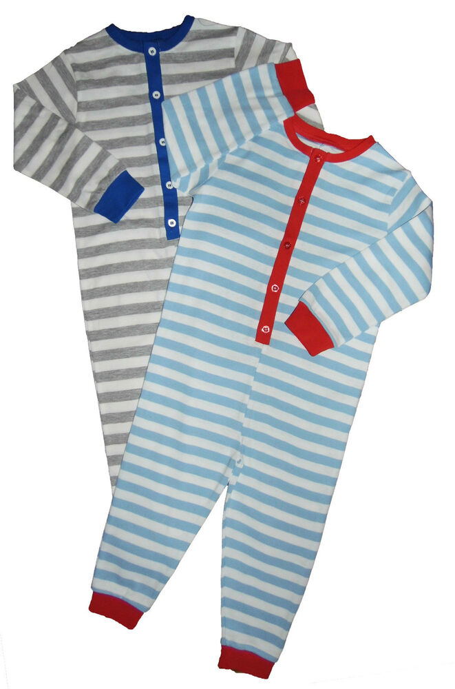 It is made with % certified organic cotton.