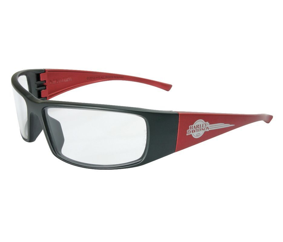 Harley Davidson Photochromic Motorcycle Glasses Www Tapdance Org