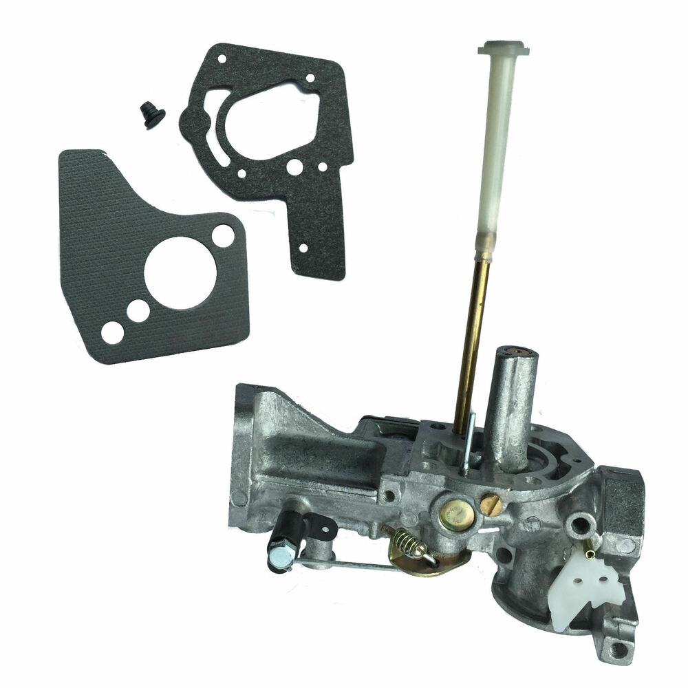 Watch furthermore 4 Stroke Bicycle Engine Parts in addition 391409589675 furthermore 4212995 likewise Discussion D608 ds527417. on mitsubishi carburetor diagram