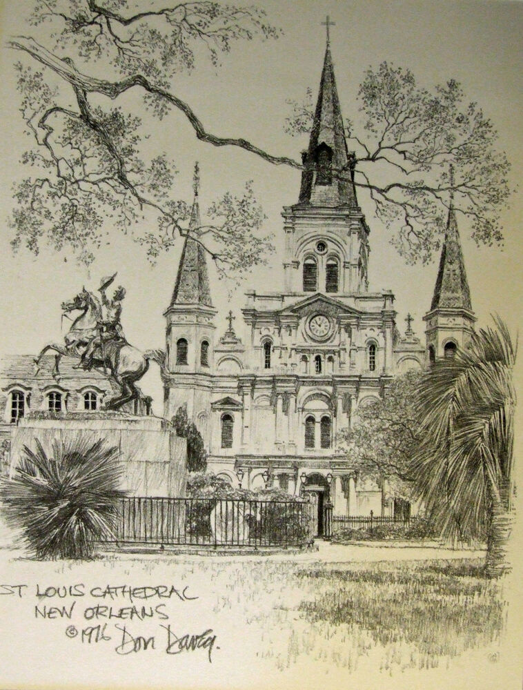 Arts And Crafts Club Of New Orleans