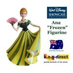 ENESCO DISNEY SHOWCASE COUTURE DE FORCE FROZEN ANNA 4045772