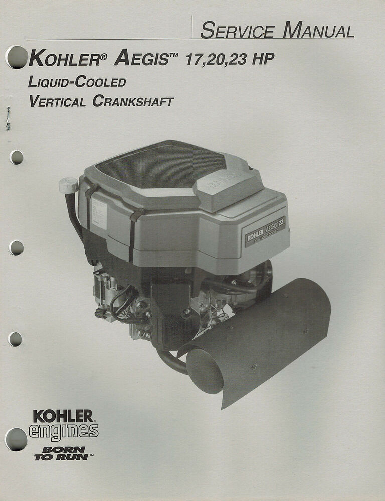 Hp Zt3000 Service Manual