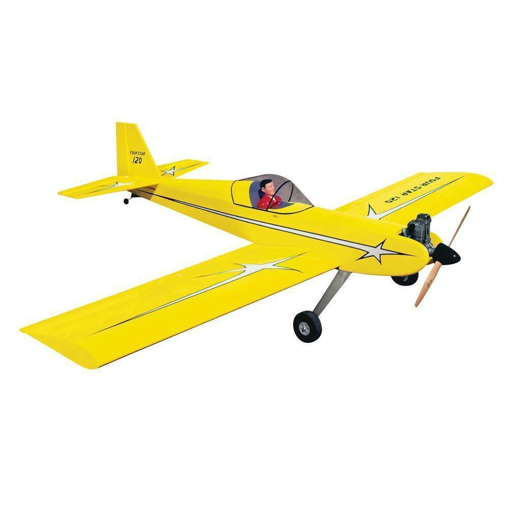 arf model airplanes with 391414744594 on 262216338503 furthermore seaplanesupply together with 391414744594 also P3 Revolution 60cc Arf Han4630 additionally Fj 2 Fury 15 Df Bnf Basic With As3x Techology Efl7250.