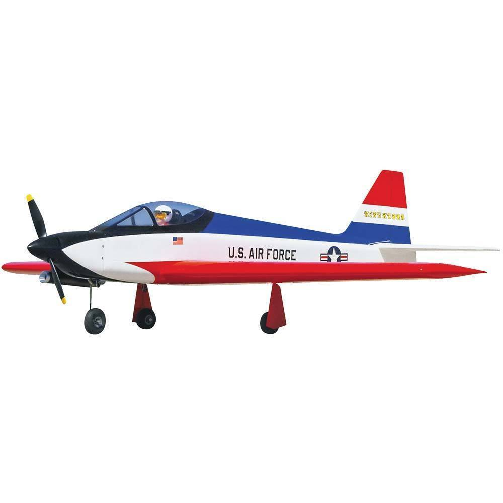 sig king kobra sport pattern 60 60 size rc airplane balsa wood kit sigrc54 614380510549 ebay. Black Bedroom Furniture Sets. Home Design Ideas