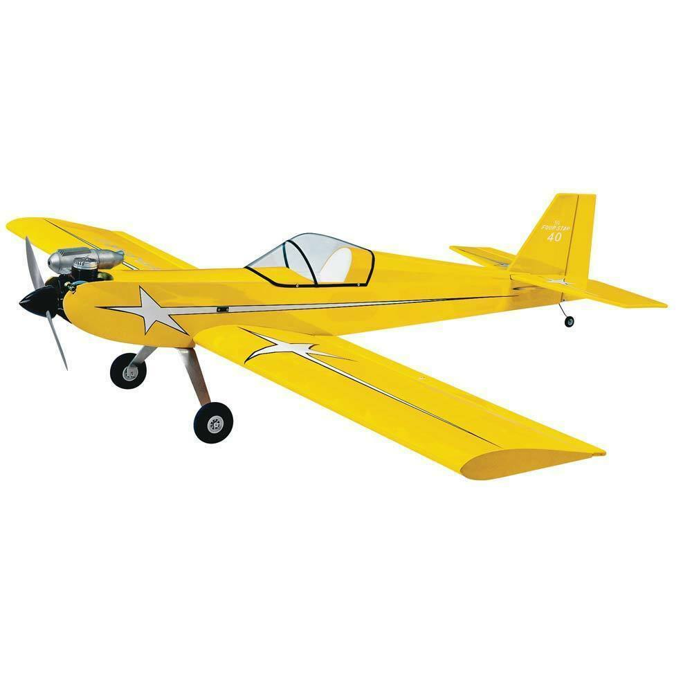 balsa airplane kits rc with 391416273134 on 391416273134 further Balsa Wood Rc Airplane Kits likewise PBSCProduct additionally 32766977953 besides Cmp Ep Pa28 Kit.
