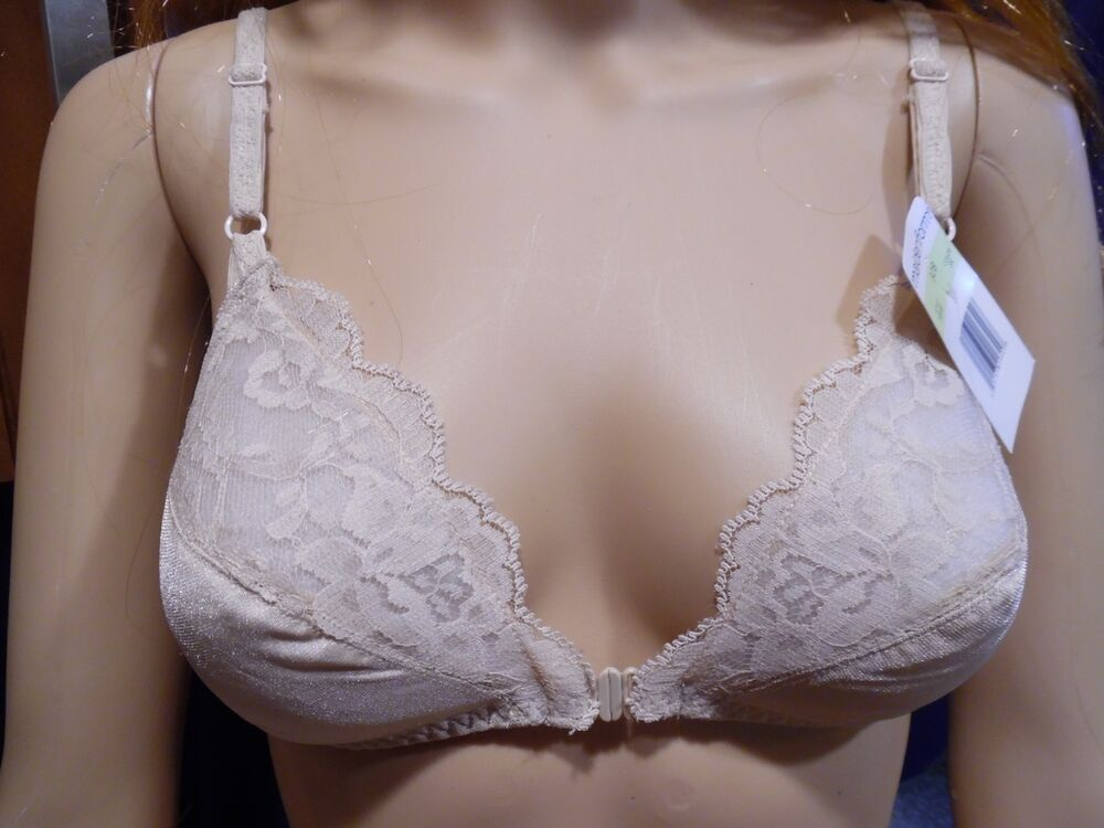 Sweet nothings bras Rather excellent