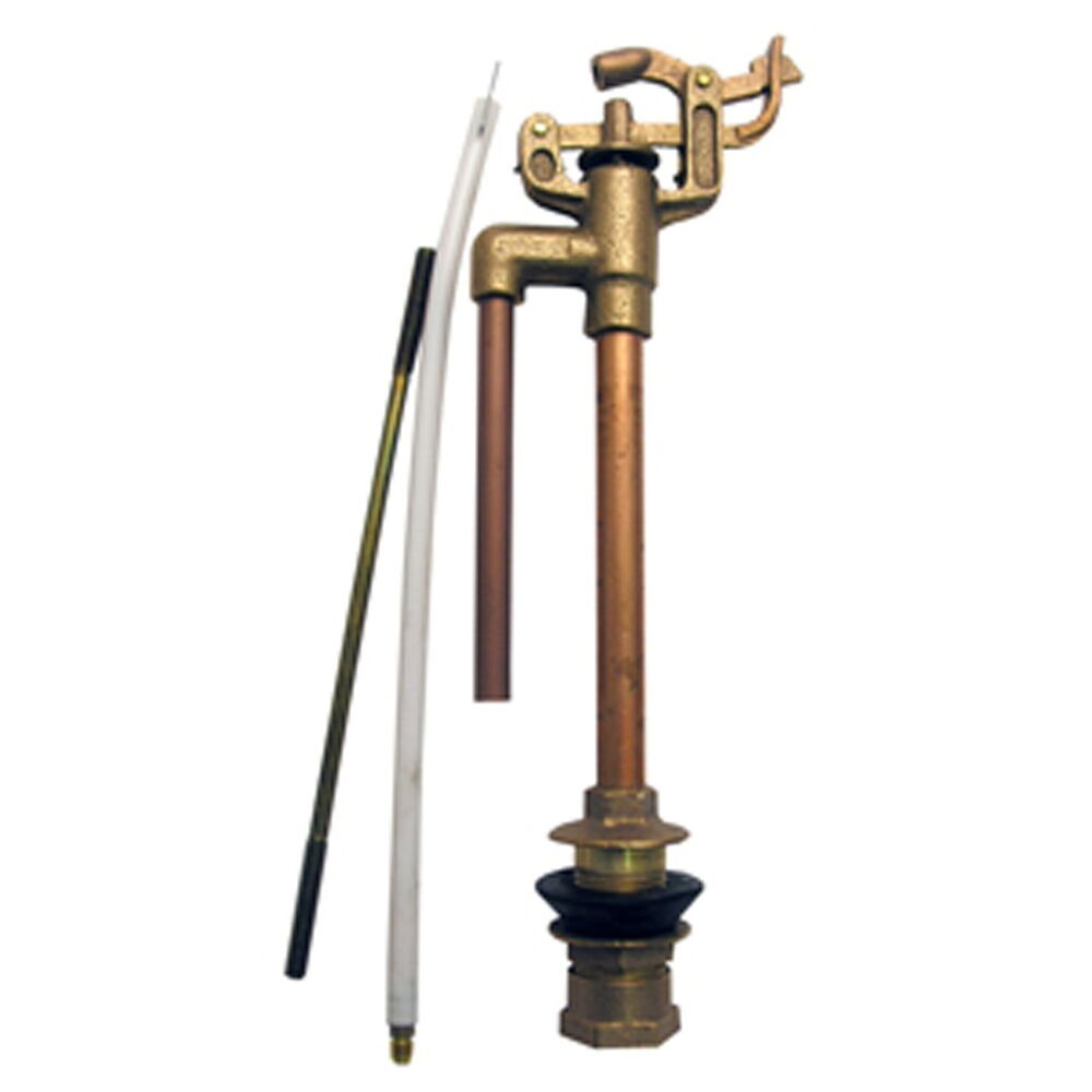 solid brass ballcock toilet fill valve 8 1 2 fill valve. Black Bedroom Furniture Sets. Home Design Ideas