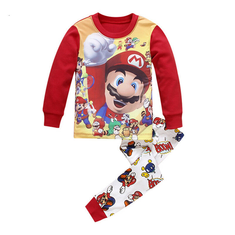 Mario gifts for adults you