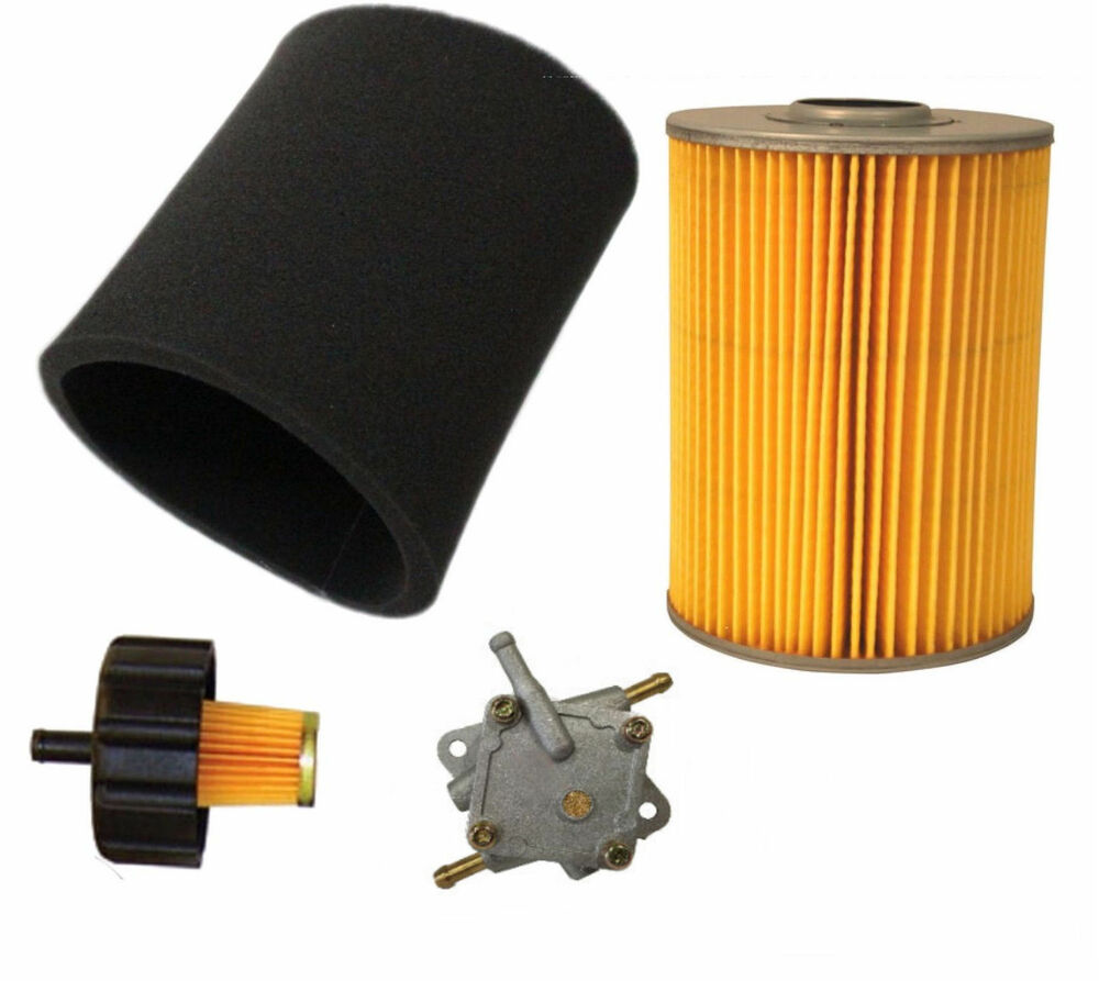 Yamaha g2 g9 g11 4 cycle 85 94 gas golf cart tune up kit for G9 yamaha golf cart parts