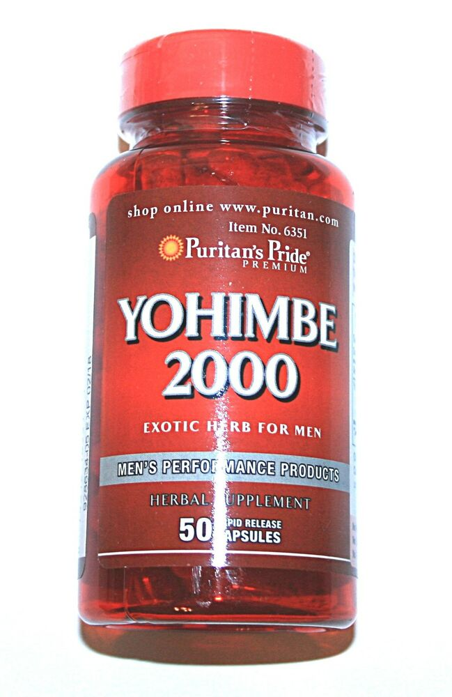 yohimbe bark 2000 mg mens sexual enhancement male