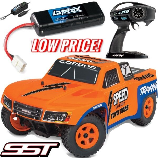 monster truck remote control toys prices with 391428701441 on Search likewise A 16909826 besides 26838401 moreover Alloy Usa 10661 as well Grey Men S Loafers.