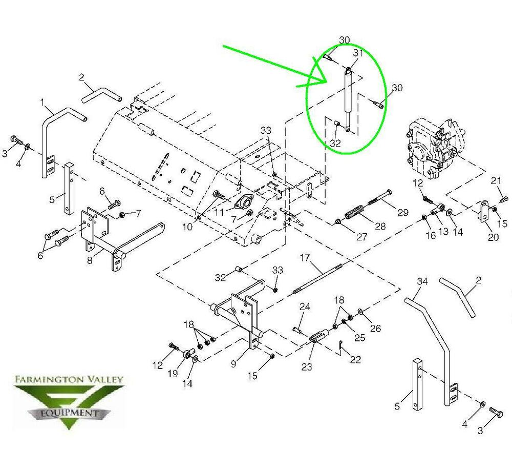 391431634120 also P 14282 John Deere L100 Series Hydrostatic Transmission Parts Diagram moreover Simplicity Legacy Parts additionally  on john deere m653 parts diagram