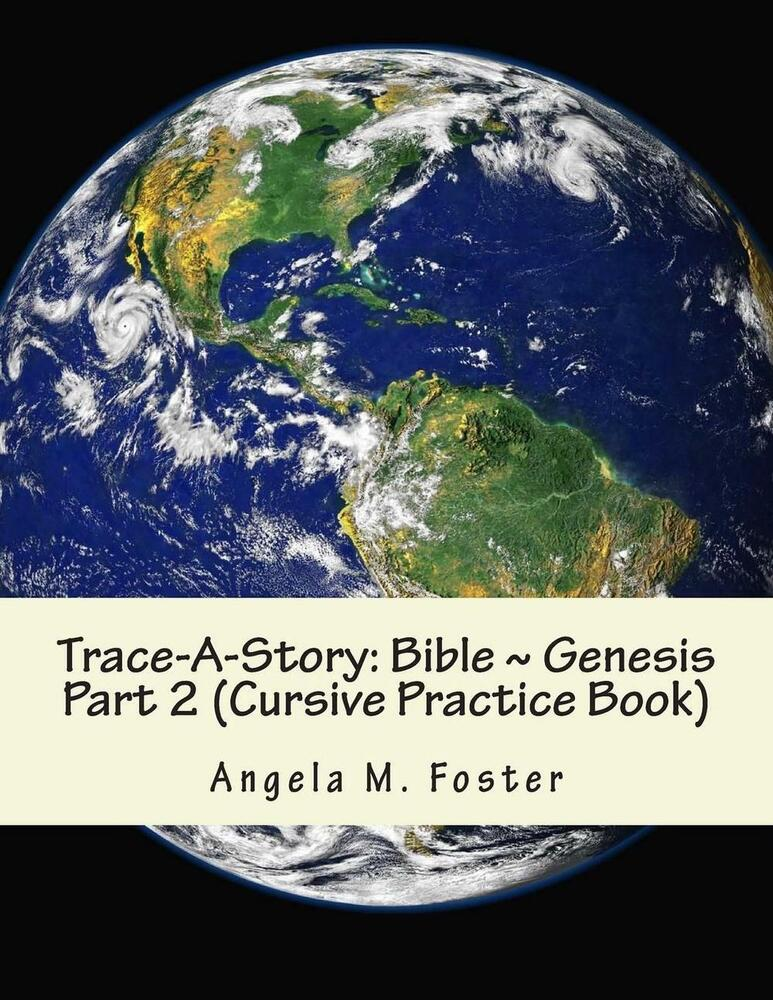 a review of the book of genesis in the bible Read the book of genesis online with full chapter and verse text study scripture verses with commentary, concordances, and use highlighting, underlining, take notes in the bible.