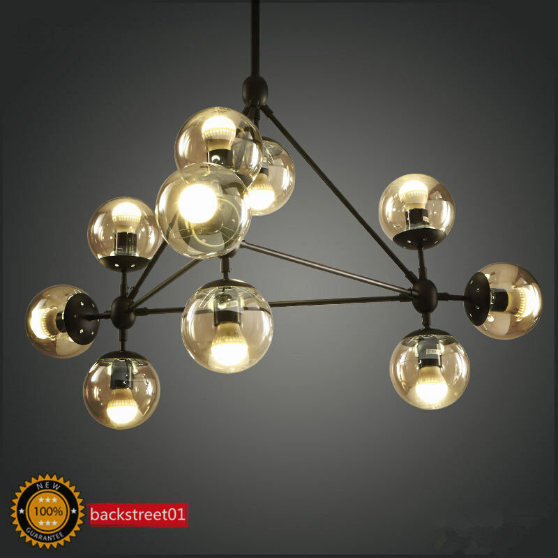 modern modo led pendant lamp suspension chandelier ceiling. Black Bedroom Furniture Sets. Home Design Ideas