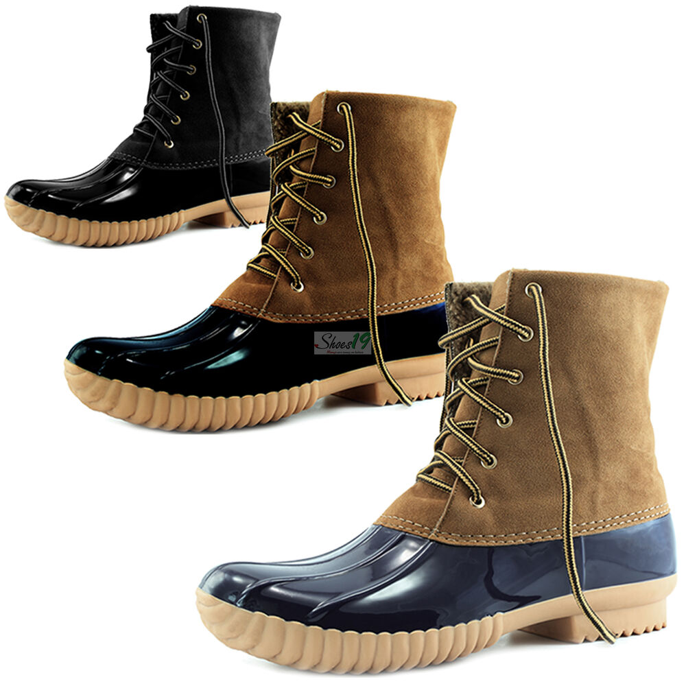 Fantastic Amazon.com | Twisted X Boots Menu0026#39;s MWB0001 Mud Boot | Boots