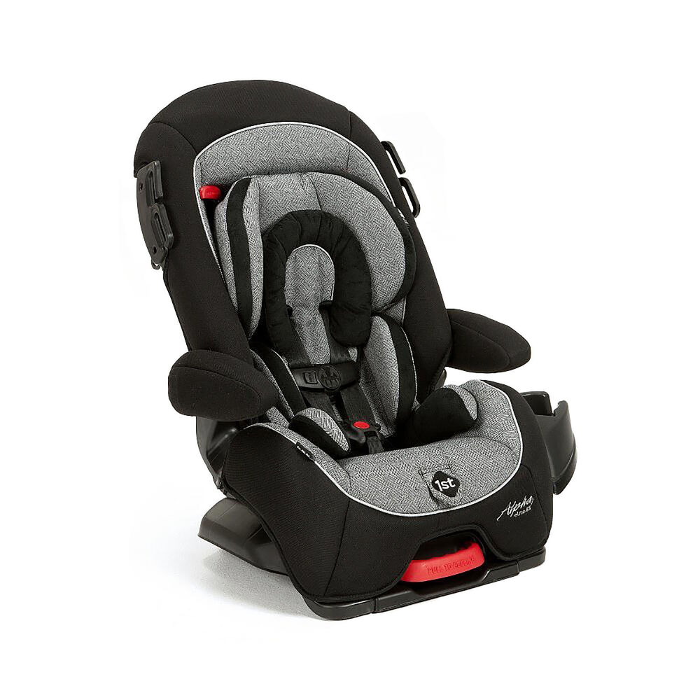 safety 1st alpha elite 65 convertible 3 in 1 baby car seat blake cc075bzr ebay. Black Bedroom Furniture Sets. Home Design Ideas