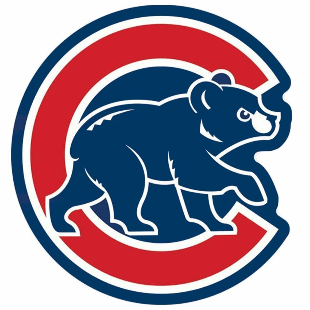The Chicago Cubs Home Page