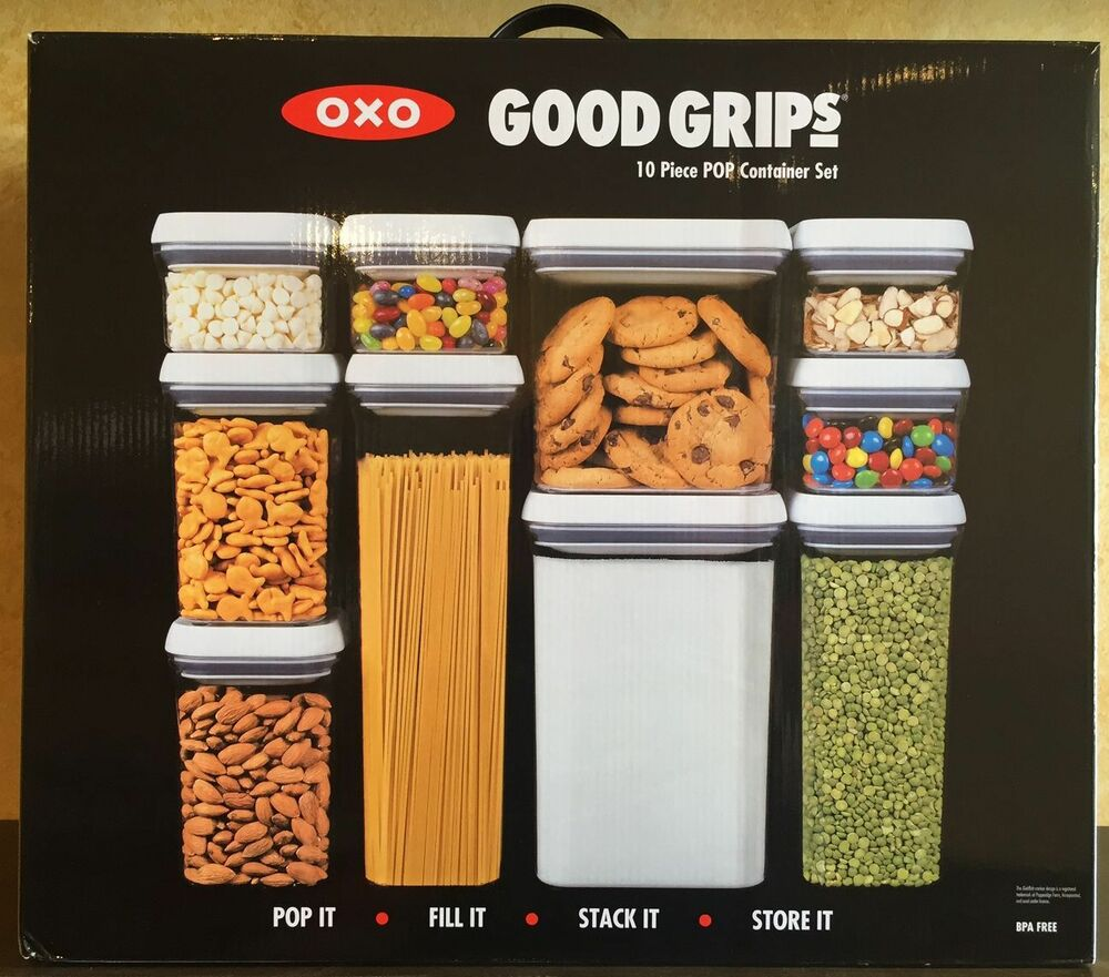Make, mix, serve and store dressings, sauces and marinades with the OXO Good Grips Salad Dressing Shaker. The Shaker unscrews to reveal a wide opening that is ideal for adding a range of ingredients like oil, vinegar, mayonnaise, mustard, garlic, onions and spices.