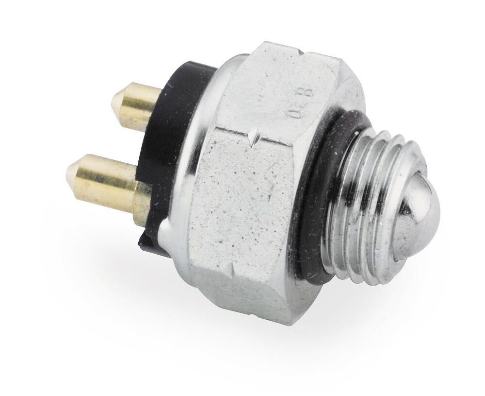 Neutral Safety Switch Standard Motor Products Mc