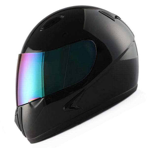 Youth Motorcycle Helmets Full Face