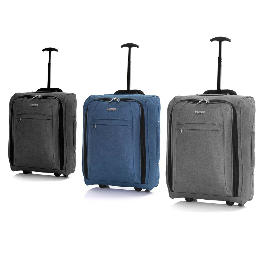 ryanair case Ryanair cabin baggage as of january 2018, ryanair's cabin baggage policy will changeonly priority boarding passengers will be permitted to take one small bag (35 x 20 x 20cm), plus a larger cabin bag (55 x 40 x 20cm) with a maximum weight allowance of 10kg into the cabin.