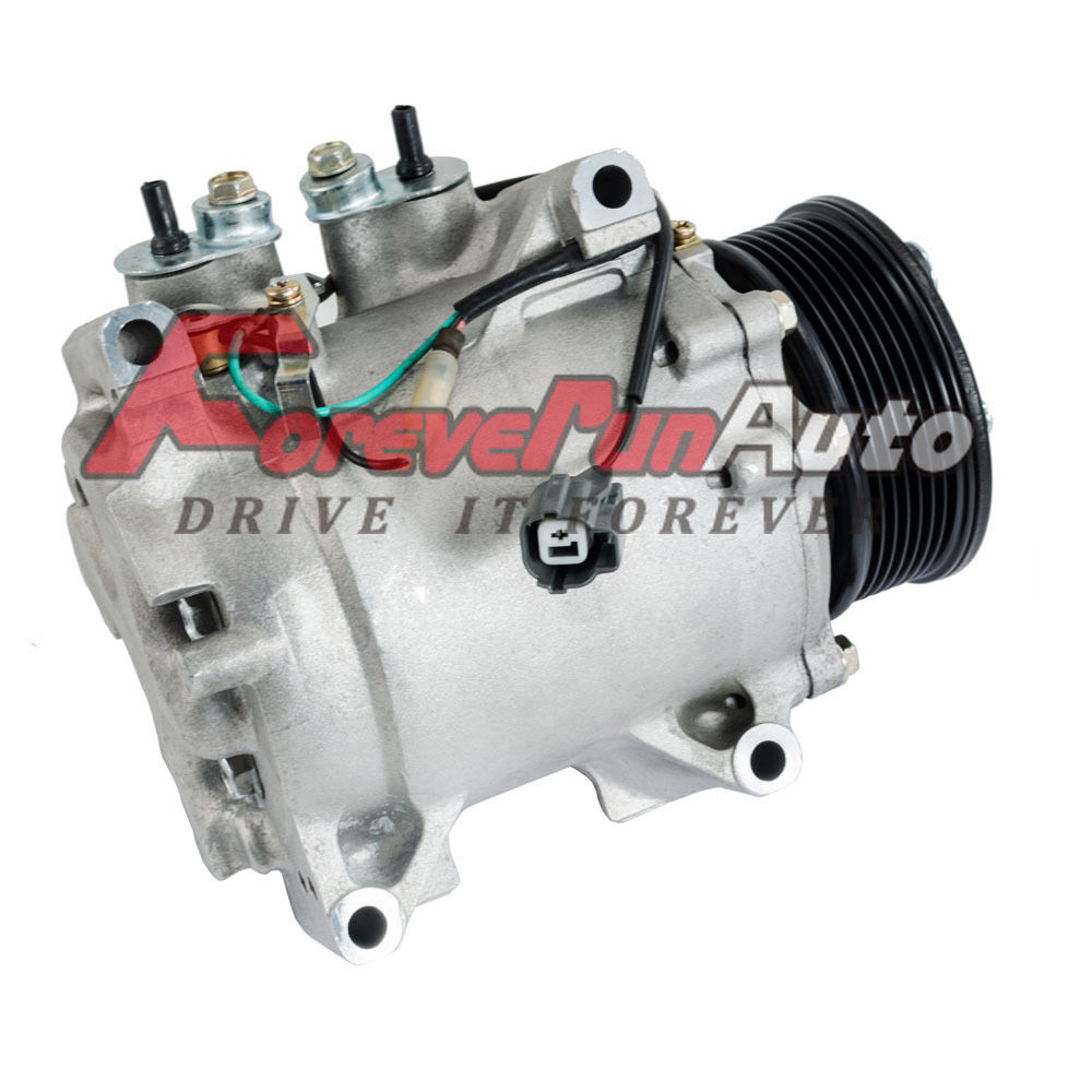 A/C AC Compressor For CO 10849T ( 38810RBBA01 ) 04-08