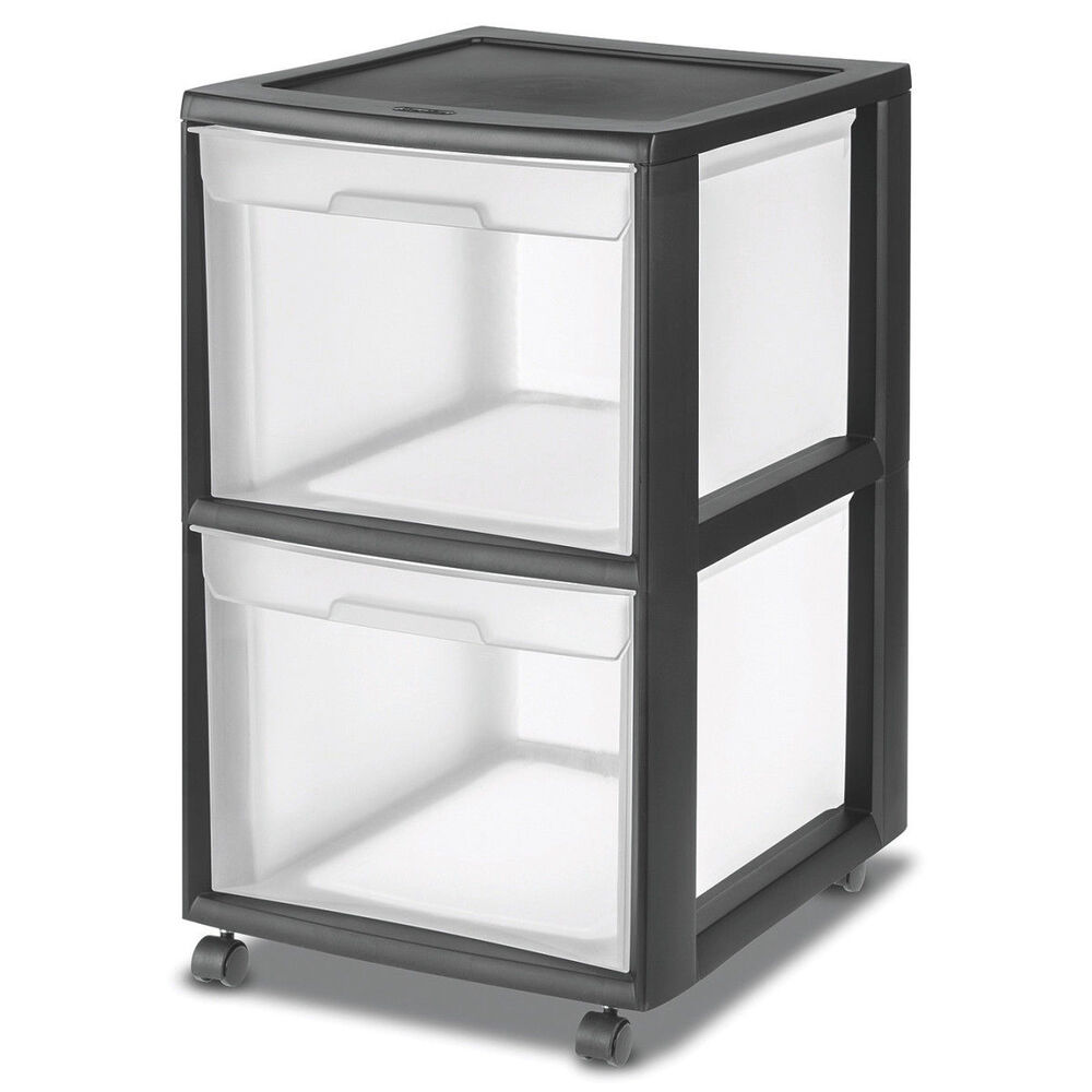 Original  Home Office Storage Drawers File Cabinet Small  Desks Amp Home Office