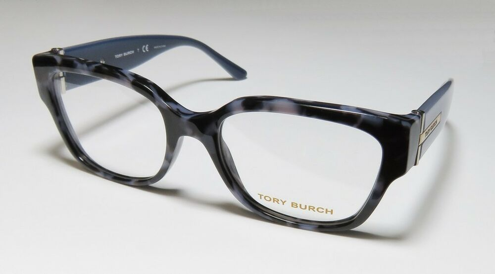 NEW TORY BURCH 2056 HIGH-END PRESTIGIOUS DESIGNER EYEGLASS ...