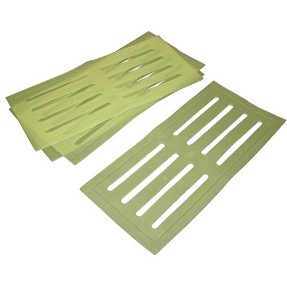 Sunncamp Glow In The Dark Caravan Motorhome Home Step Mats