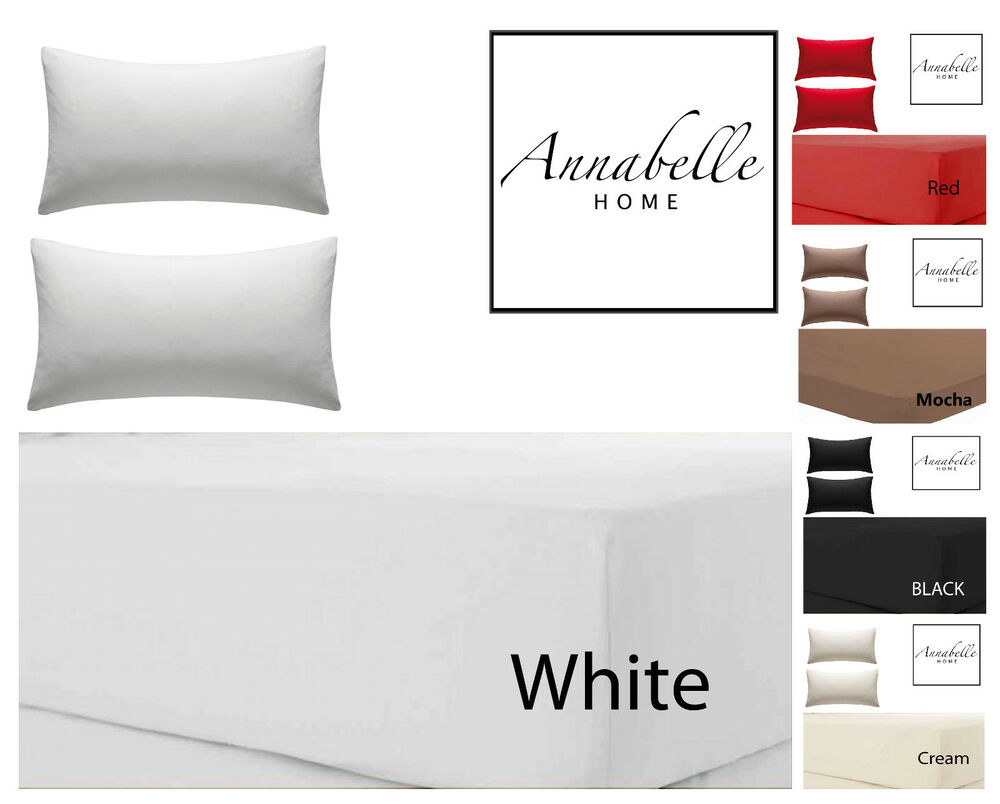 best non iron bed sheets - 28 images - vintage jones percale white ...