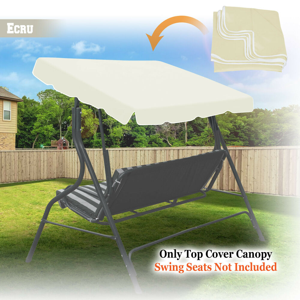 New Cotton Hanging Air Chair Hammock Sky Swing Chair Rope
