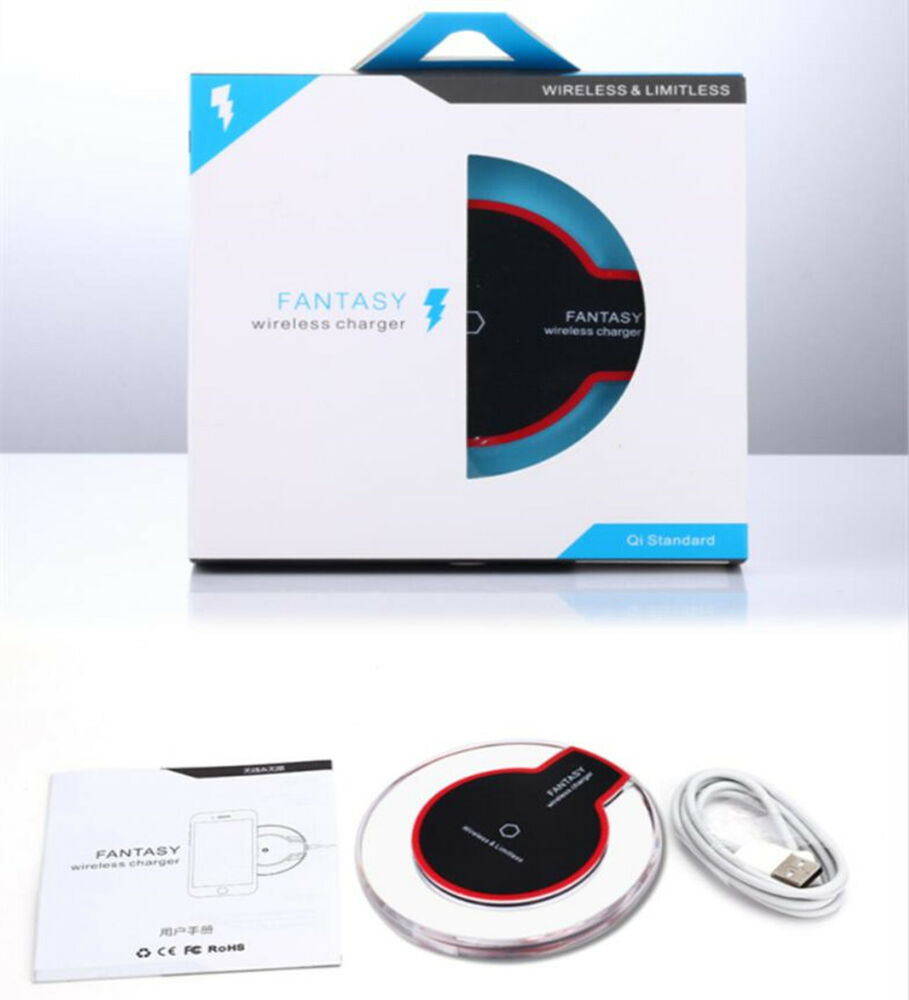 Wireless Turbo  Charger For Car