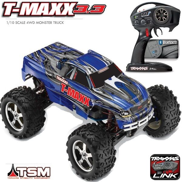 rc cars free shipping with 391519428990 on ExtremeMachinesDodgeRamTriBand118RTRRCTruck besides Nissan Skyline Gtr35 1 14 Scale Rc Drift Car Free 4pcs Dfirt Tire Myshop8 I1047741B 2007 01 Sale I besides Wltoys A949 A959 A969 A969 Rc Car Spare Parts Motor Gear as well Heng Long 3818 And All Rc Tank 116 2 4ghz New Radio Control Universal Upgrade Kit 2 4 Transmitter2 4g Receiver 2 4g Line together with Nikko Rc Vaporizr 2 Blue.