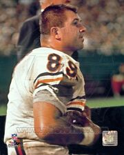 Chicago Bears Mike Ditka 8x10  NFL Photo