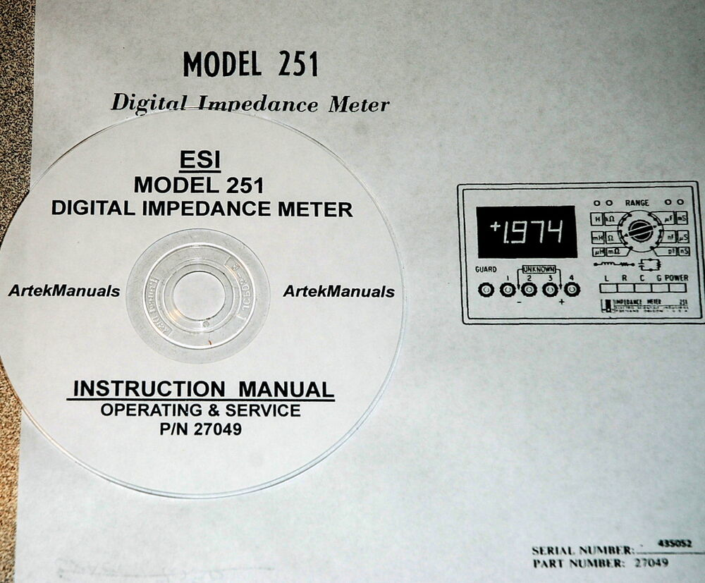Bosch esi tronic 2013 parts book servive workshop manual youtube.