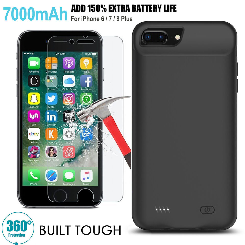 how to get a mophie case off iphone 6s plus