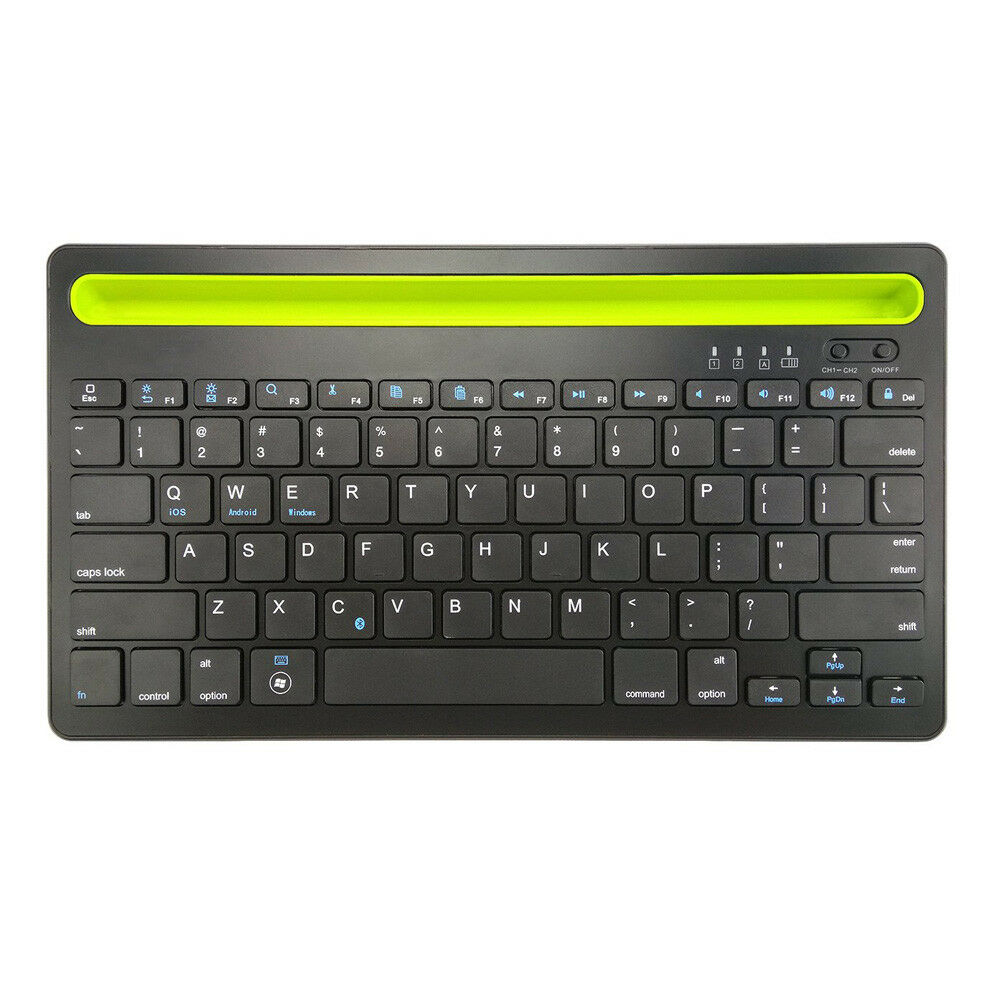Aninimal Book: USB LED Light Gaming Keyboard and Mouse Combo Set for PC ...