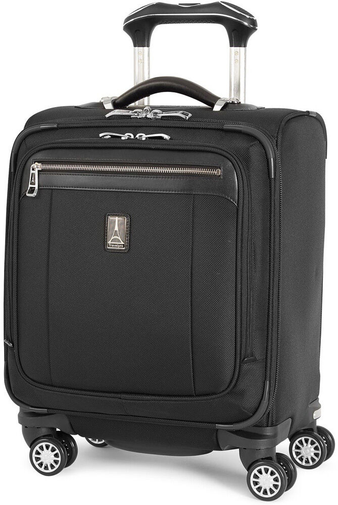 Travelpro Luggage Platinum Magna 2 Spinner Tote Business