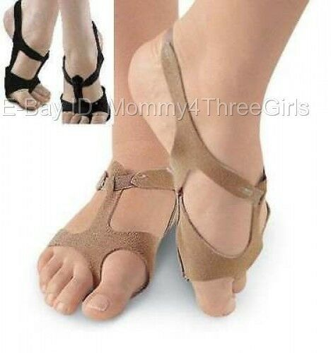 Dancewear Dance Shoes For Sale