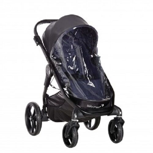 Baby Jogger City Premier Rain Cover New Free Shipping