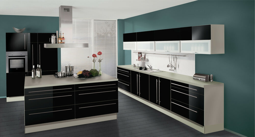 alno k chen m lheim k rlich k chengestaltung kleine k che. Black Bedroom Furniture Sets. Home Design Ideas