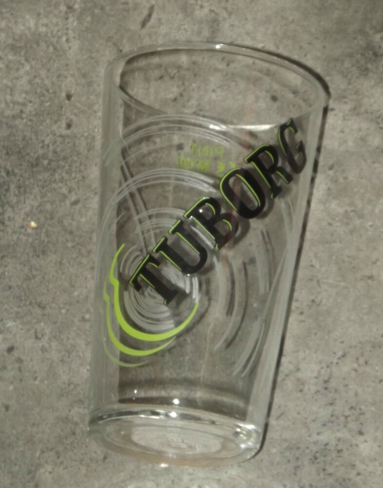 Cobra History Of The Beer Glass