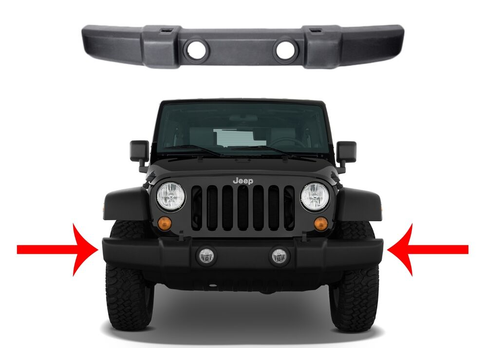 Wj also Wj Back as well Toxic Jeep Interior as well Wj as well Jeep Sound Bar. on jeep wrangler replacement fog lights