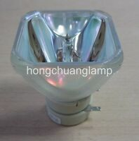 3LCD Projector Replacement Lamp Bulb For Dukane Imagepro Image Pro 8104WB