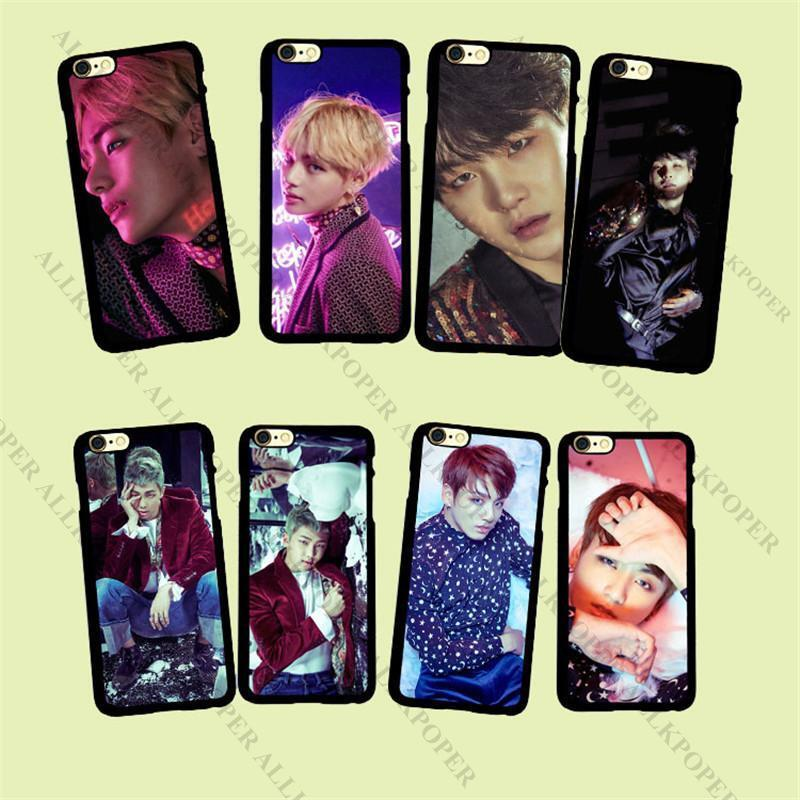 Christmas Iphone S Cases